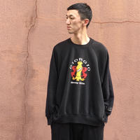 ALL ROUND TRAINER ONE 【 TRAINERBOYS 】【 A.D.A.N 】