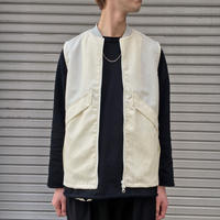 LEGEND MAN VEST 【 TRAINER BOYS 】