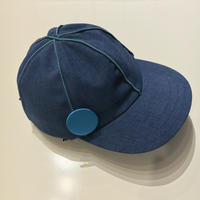 VOOMAL CAP 【 VOO 】【 DECHO 】