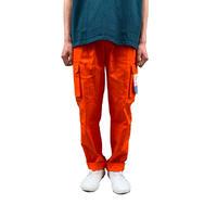 Chef Cargo Pants 【COOKMAN】