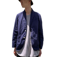 JKT'NAVY' 【NECESSARYORUNNECESSARY】