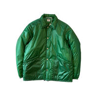 RIP COACH <green> 【Necessary or Unnecessary】