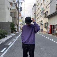 SWEAT 【CREPUSCULE】
