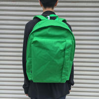 """ALLDAY"" BACKPACK 【 LIXTICK 】"