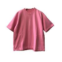ホールドハンドサマーT PD <pink> 【BRUNABOINNE】