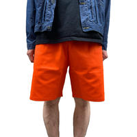 Chef Short Pants 【COOKMAN】