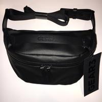 WAIST BAG 【GEAR3】