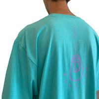 ひらめきT-shirt
