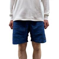 Happy Board Shorts (ZEBRA) 【coochucamp】