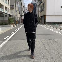 BONNE SUITS 【BONNE SUITS】