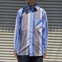 SLEEPING SHIRTS 【 SUNNY ELEMENT 】