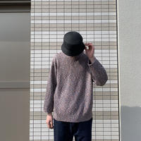 MULTICOLOR KANOKO 【CREPUSCULE】