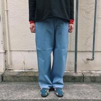803w 【WESTOVERALLS】