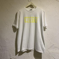 WEST'S T-SHIRT 【WESTOVERALLS】