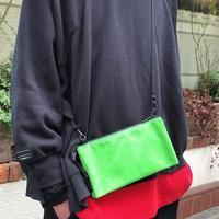"COLOR TRIO ""L"" 【bag'n'noun】"
