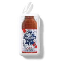 PABST BLUE RIBBON  Bottle Bluetooth SPEAKER