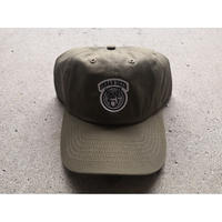 URBAN DEER ATHLETICS CAP