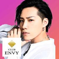 CLUB ENVY KEN