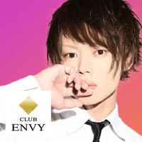 CLUB ENVY 鳳条 凛緒