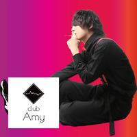 CLUB Amy お兄ちゃん