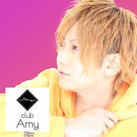 CLUB Amy 美恋 凪沙 CP