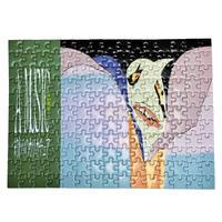 ATCC Jigsaw Puzzle