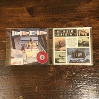 プレゼント付応援投げ銭 from Hiroshi Sekiguchi (FRATHOP RECORDS) B