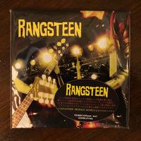 CD【RANGSTEEN / RANGSTEEN】from RANGSTEEN☆ NEW ALUBAM ☆