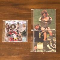 プレゼント付応援投げ銭 from Hiroshi Sekiguchi (FRATHOP RECORDS) C