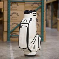 Jones Golf Tour Bag Limited Edition