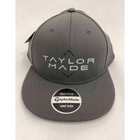 Taylormade New Logo Hat