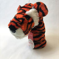 Tiger Daphne's Headcovers