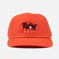 Radry Golf Peyure Hat