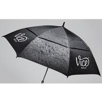 Vice Guard Umbrella