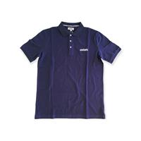osten. Originals Polo Shirt