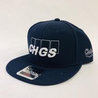 CHGS PM Consulting Hat