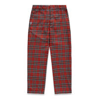 Manors Tartan Trousers – Royal Stewart