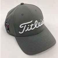Titleist Disney Hat