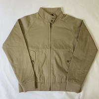 "Clubhouse Basic Swingtop ""CheckYourHead"" Beige"