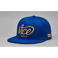 VICE CREW SUMMER  BLUE´N´GOLD