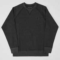 VICE CREWNECK BLACK