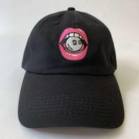 Malbon Bite Buckets Dad Hat