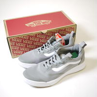VANS GOLF Shoes GRAY