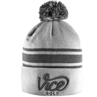 VICE BEANIE STRIPES