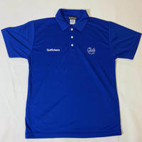 Golfickers QUIET POLO