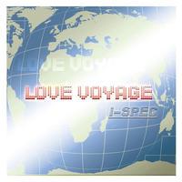i-SPEC 1st ALBUM『LOVE VOYAGE』