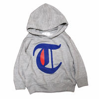 "big""T"" SWEAT 【KID'S】"