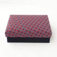 BOX|L-2
