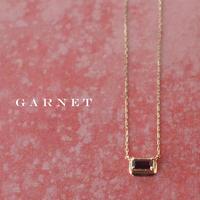 ネックレス|BD-001-GAR1