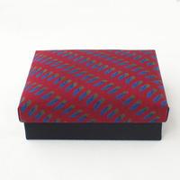 BOX|L-1